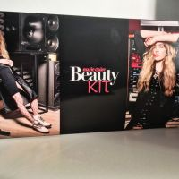 Marie Claire Beauty Kit (1)