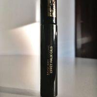 Mascara Yves Saint Laurent Volume Effet Faux Cils