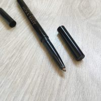 Makeup Revolution Dual Ultra Brow Arch & Shape- creion de sprâncene