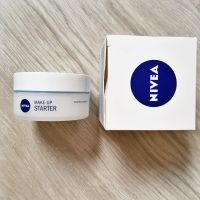 Primer Nivea Make-up Starter Express Hydration