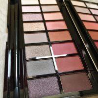 Makeup Revolution New-Trals vs. Neutrals - detaliu